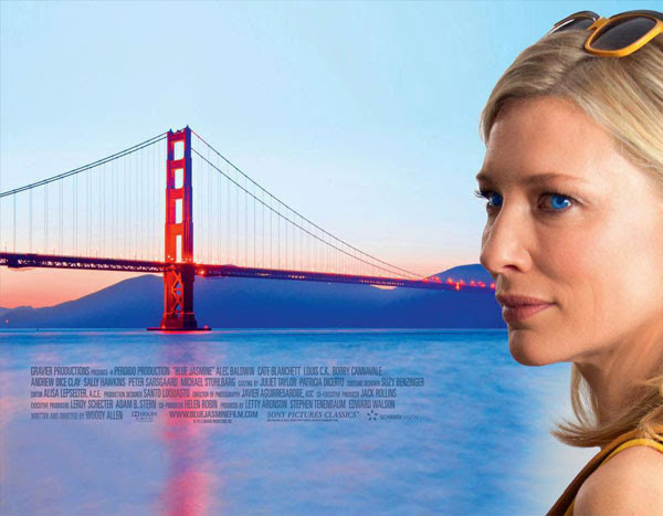 blue-jasmine-trailer-italiano
