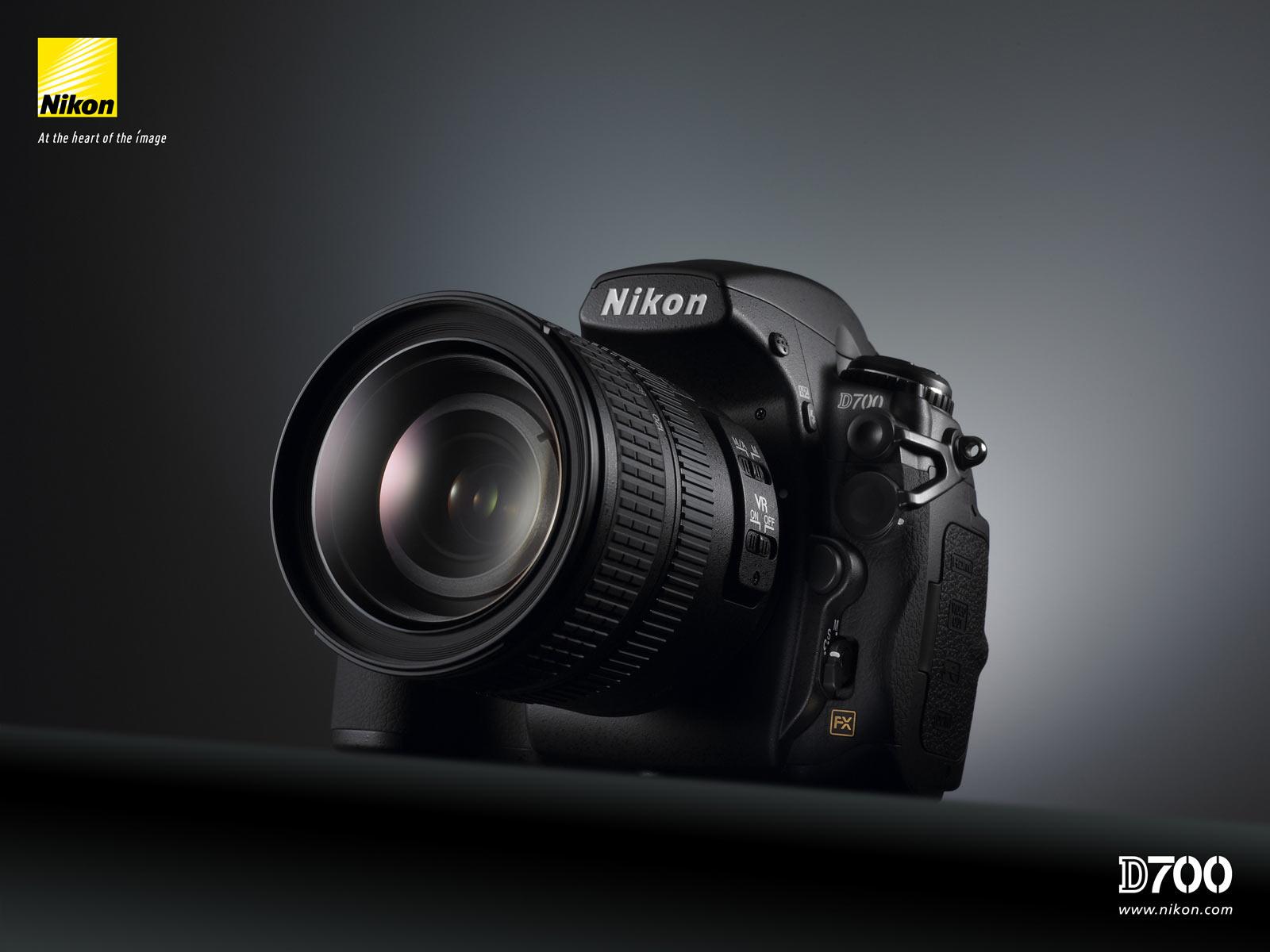 http://1.bp.blogspot.com/-EFkXXTngf68/TdAKGaZ_nzI/AAAAAAAABmM/TjLWECMAZ3I/s1600/Nikon-D700-FX-wallpapers.jpg