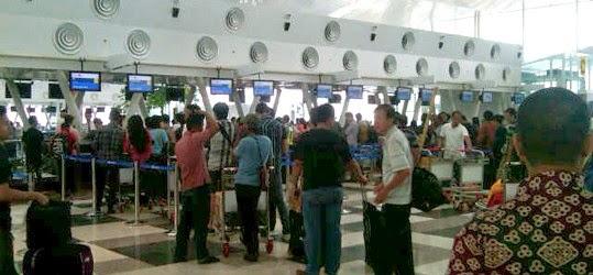 http://www.agen-tiket-pesawat.com