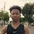 Nike - Short A Guy