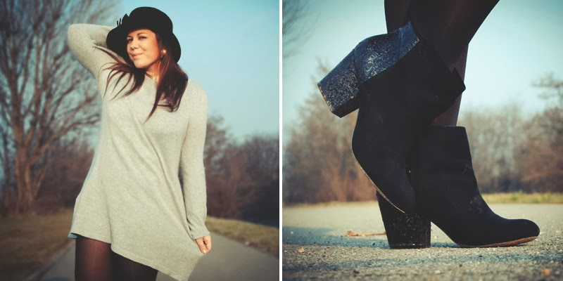 http://www.mixelchic.it/2013/01/big-hat-and-grey-pull-like-lady.html