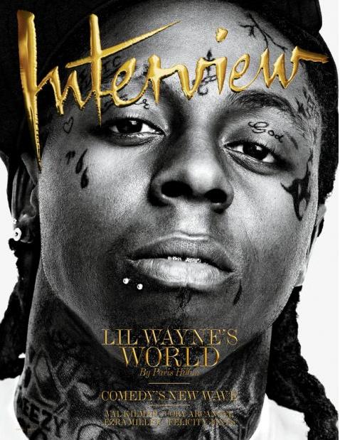 soon people magazine Goes