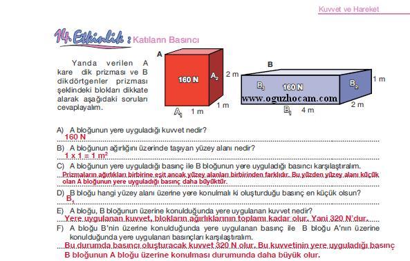 %C3%A7al%C4%B1%C5%9Fma+kitab%C4%B1+sayfa+43%2C+14.+etkinlik+cevaplar%C4%B1.JPG (593×378)