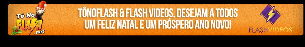 Tô No Flash . Net