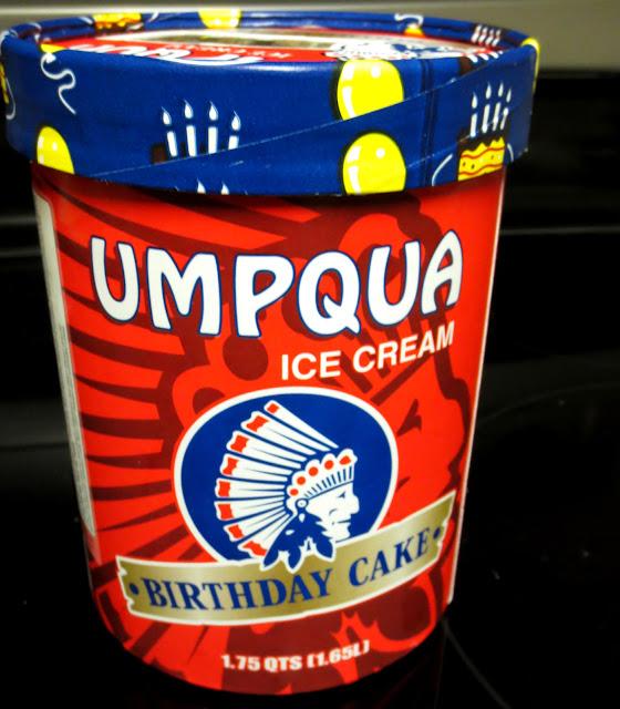 Umpqua Dairy - Portland, Oregon - Foodservice Distributor ...
