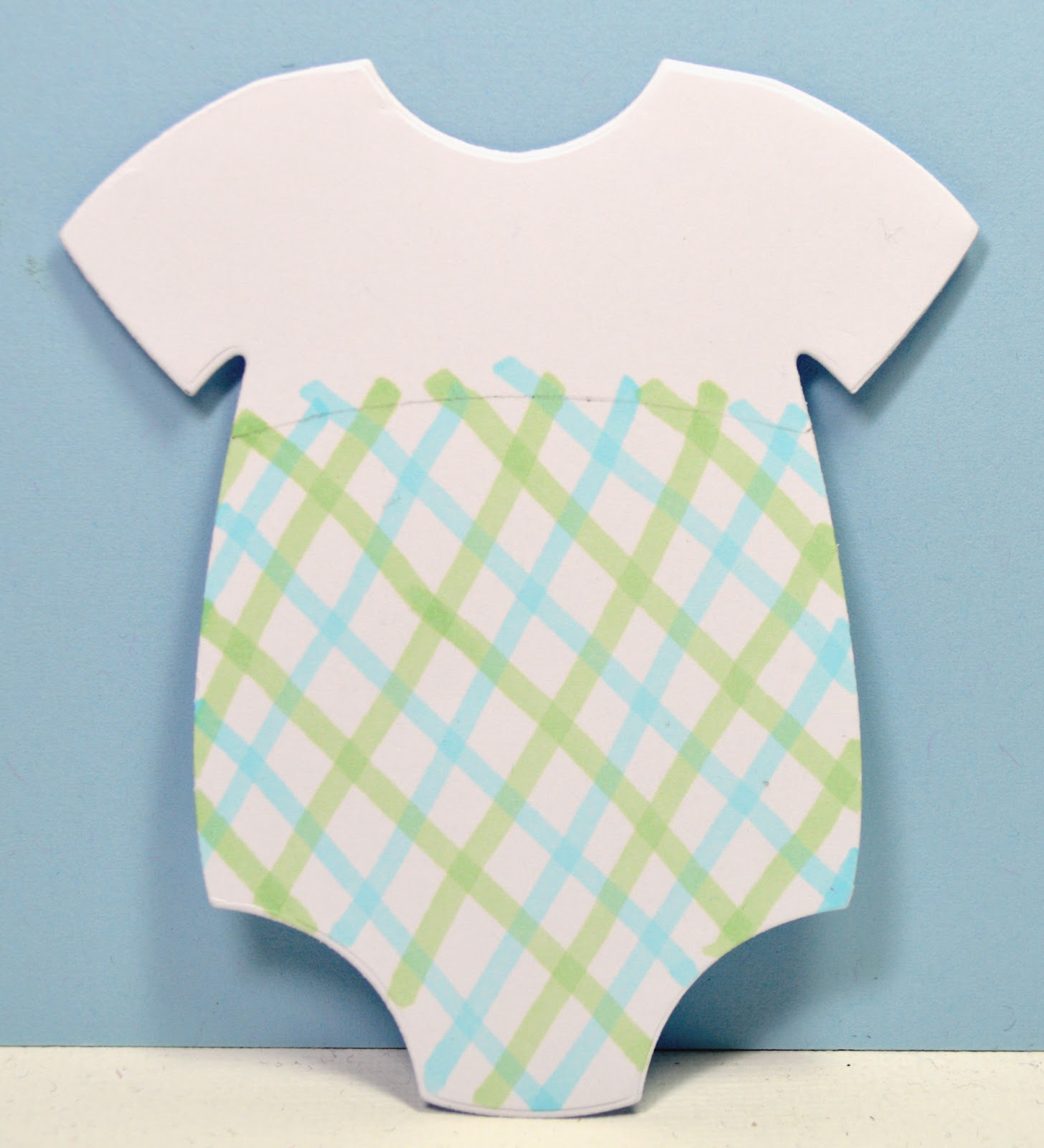 Displaying 20> Images For - Baby Onesie Outline...