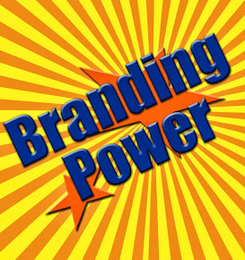 Advertising student: brand thyself!
