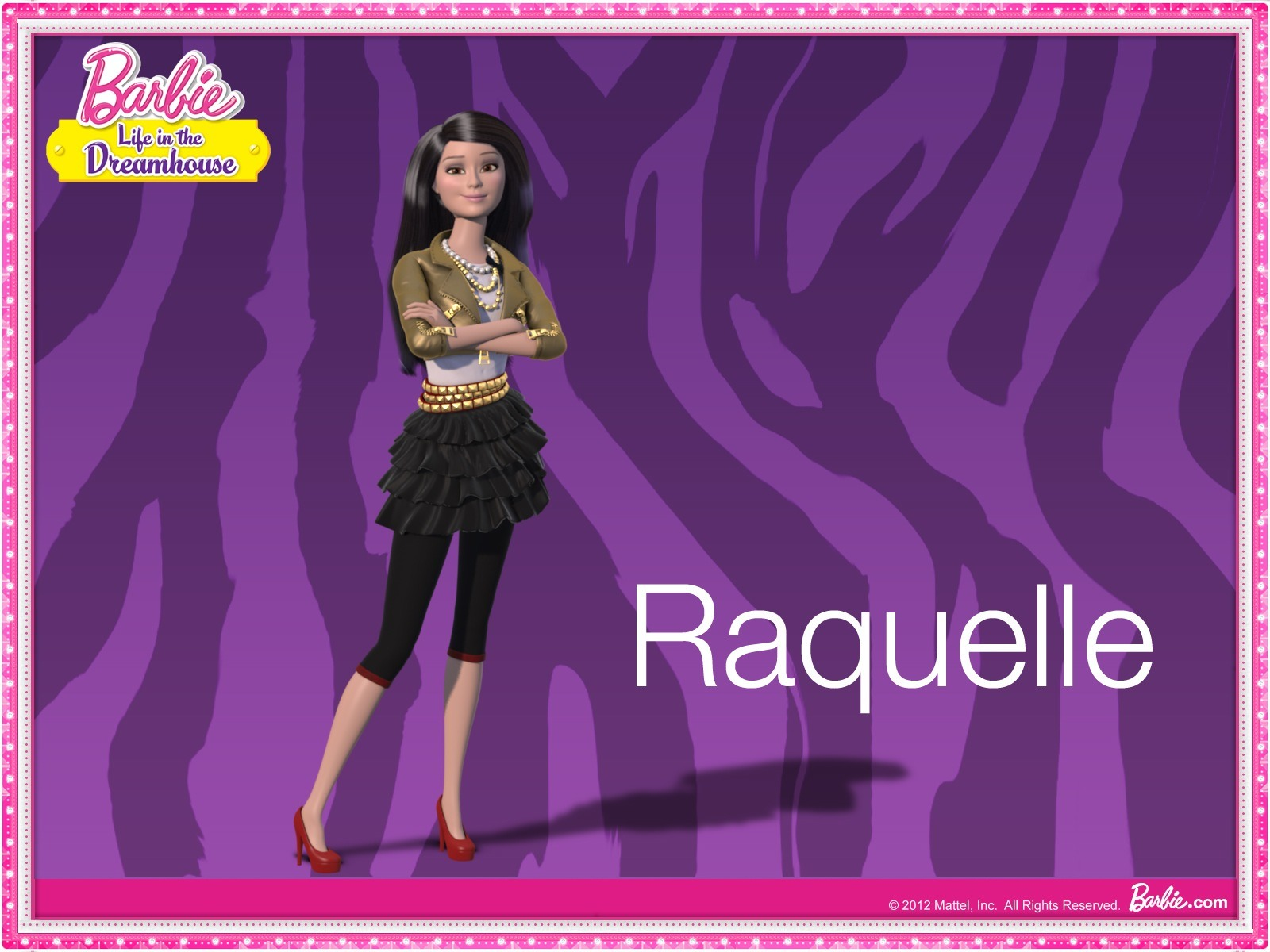 Barbie life in the dramhouse barbie movies 30845159 1600 1200