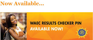 Get-WAEC-Result-Checker-Online-For-Just-700-NGN