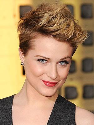 cortes de pelo de famosos para las mujeres que tienen el peinado longitud media hay muchas con cortes de pelo hasta los hombros
