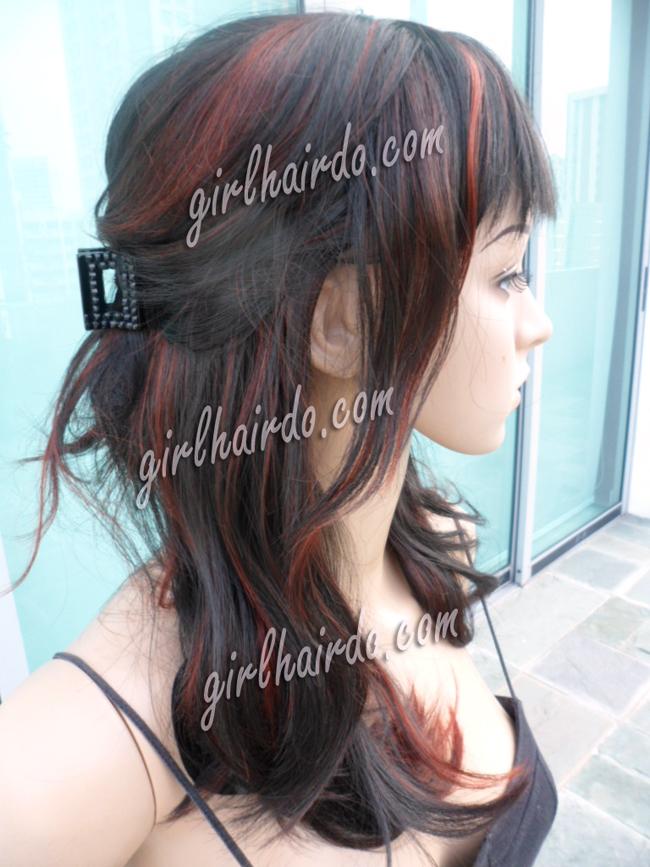 http://1.bp.blogspot.com/-EFsM2cgSjNU/T94Lo0FrjOI/AAAAAAAAItY/_P4zxNWggBc/s1600/SAM_5816.JPG
