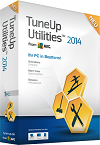 http://cinequetar.blogspot.mx/2014/03/descarga-tuneup-utilities-2014.html