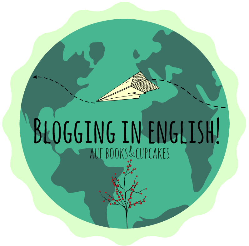 http://josistorys.blogspot.de/p/blogging-in-english.html
