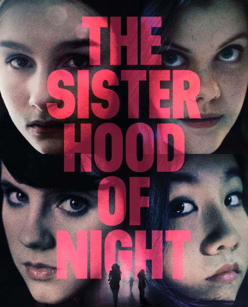 Controle Remoto: The Sisterhood of Night
