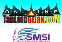 tabloidbijak.com