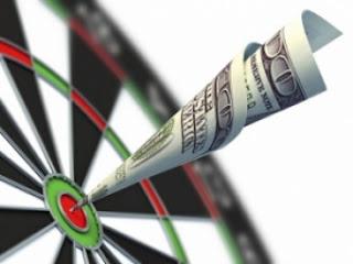 Цель как высшая ценность Приоритеты и Инструменты бизнеса