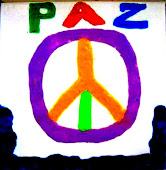 Eres y      transmites paz
