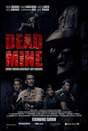 Dead Mine Movie