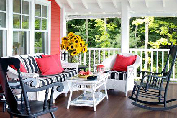 http://www.midwestliving.com/homes/outdoor-living/45-ideas-for-warm-and-welcoming-porches/?page=16