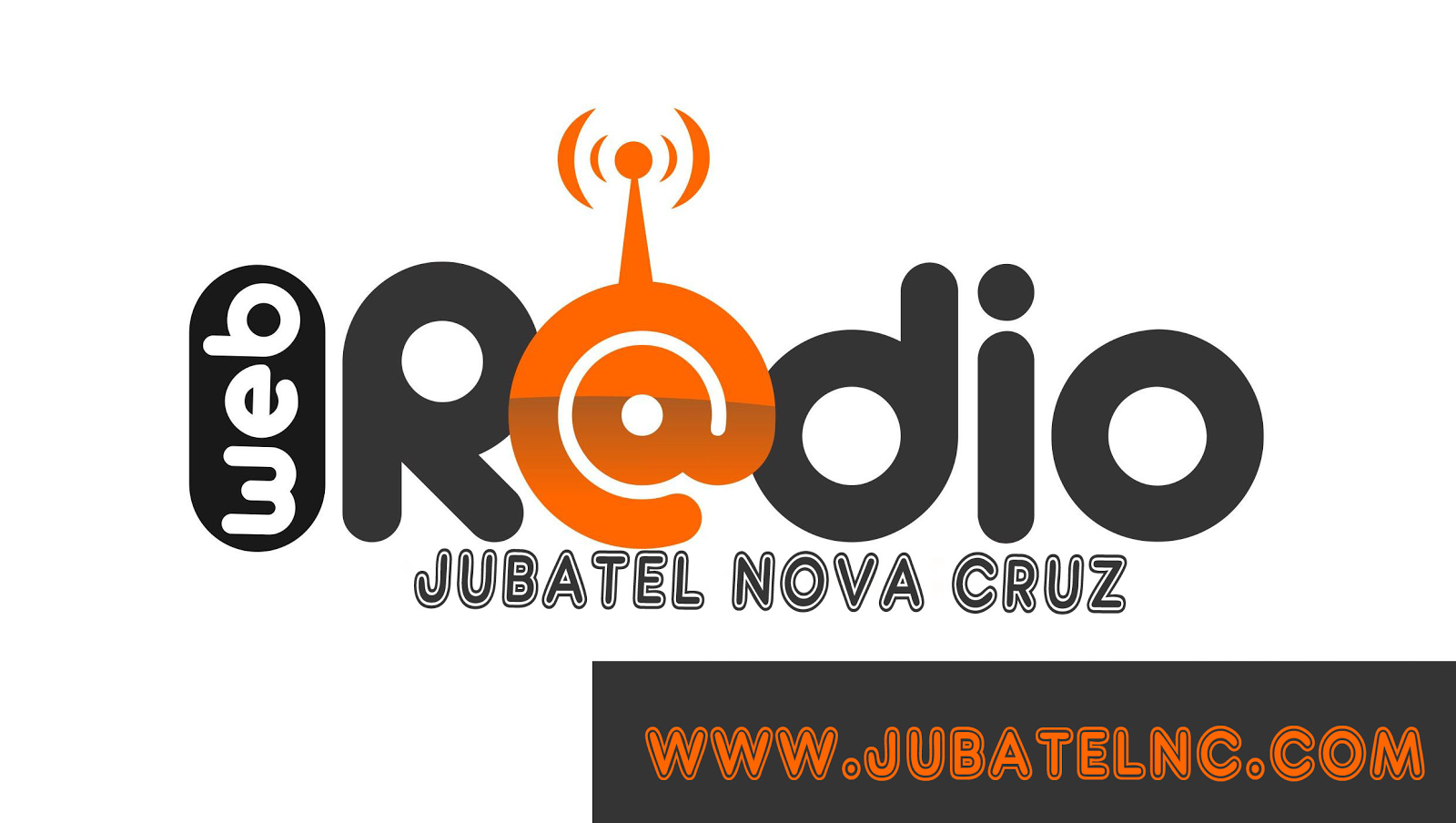 RADIO JUBATEL 24HRS NO AR