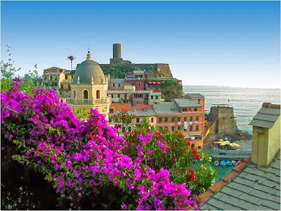 http://www.chezjoeline.com/app/download/8417926850/Italie+-+Beaut%C3%A9+..+28+11+2013.pps?t=1385576425