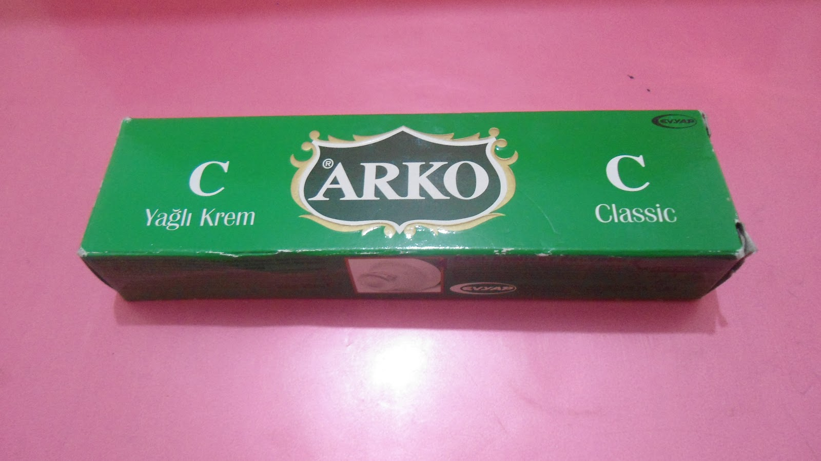 arkonem+(1).JPG