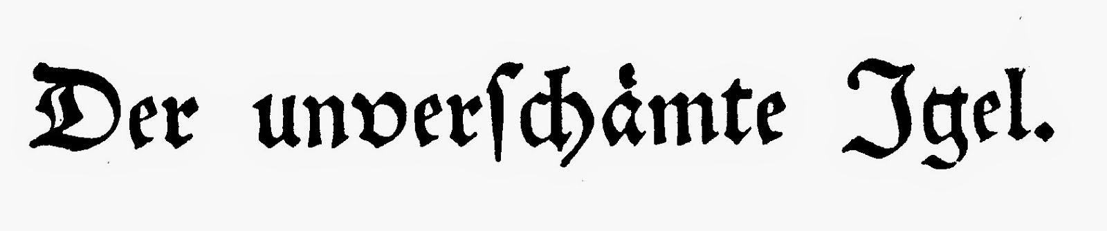 Gedichte Und Zitate Fur Alle Wilhelm Busch Kritik Des Herzens