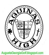 augusta county catholic singles Below is a list of all catholic churches in staunton (augusta county), virginia,  united states find look up and search the catholic directory for catholic  church.