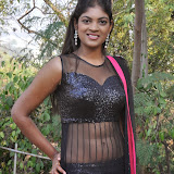 Telugu Actress Twinkle  Latest Hot Stills (59)