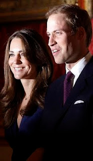 Prince William Wedding News: Prince William and Kate Middleton's Royal wedding videobook launched