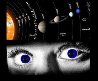 nehissettinseo, ne hissettinse o'sundur,şükran aydın, farkındalık koçu, astroloji, Erkan Gözübüyükoğulları, astrolog