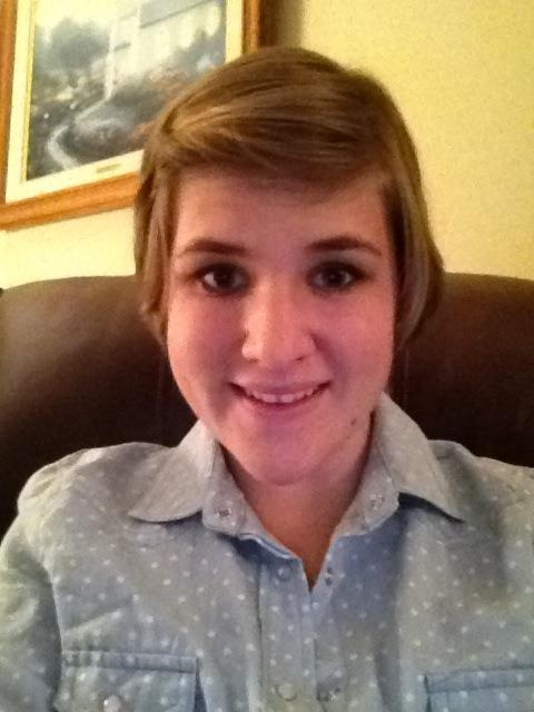 Hairstyles For Guys With Ears That Stick Out : Short Hairstyles For Ears That Stick Out Rachael Edwards