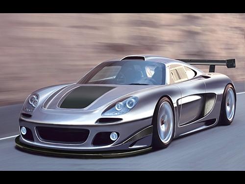 bagi anda yang suka dengan mobil ferrari pas banget dengan foto mobil
