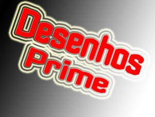 Desenhos Prime
