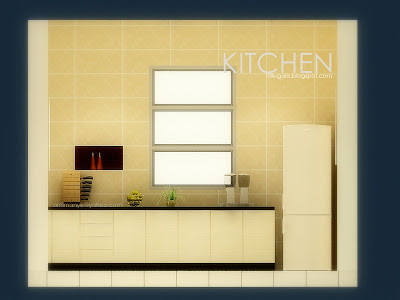 desain minibar interior makassar