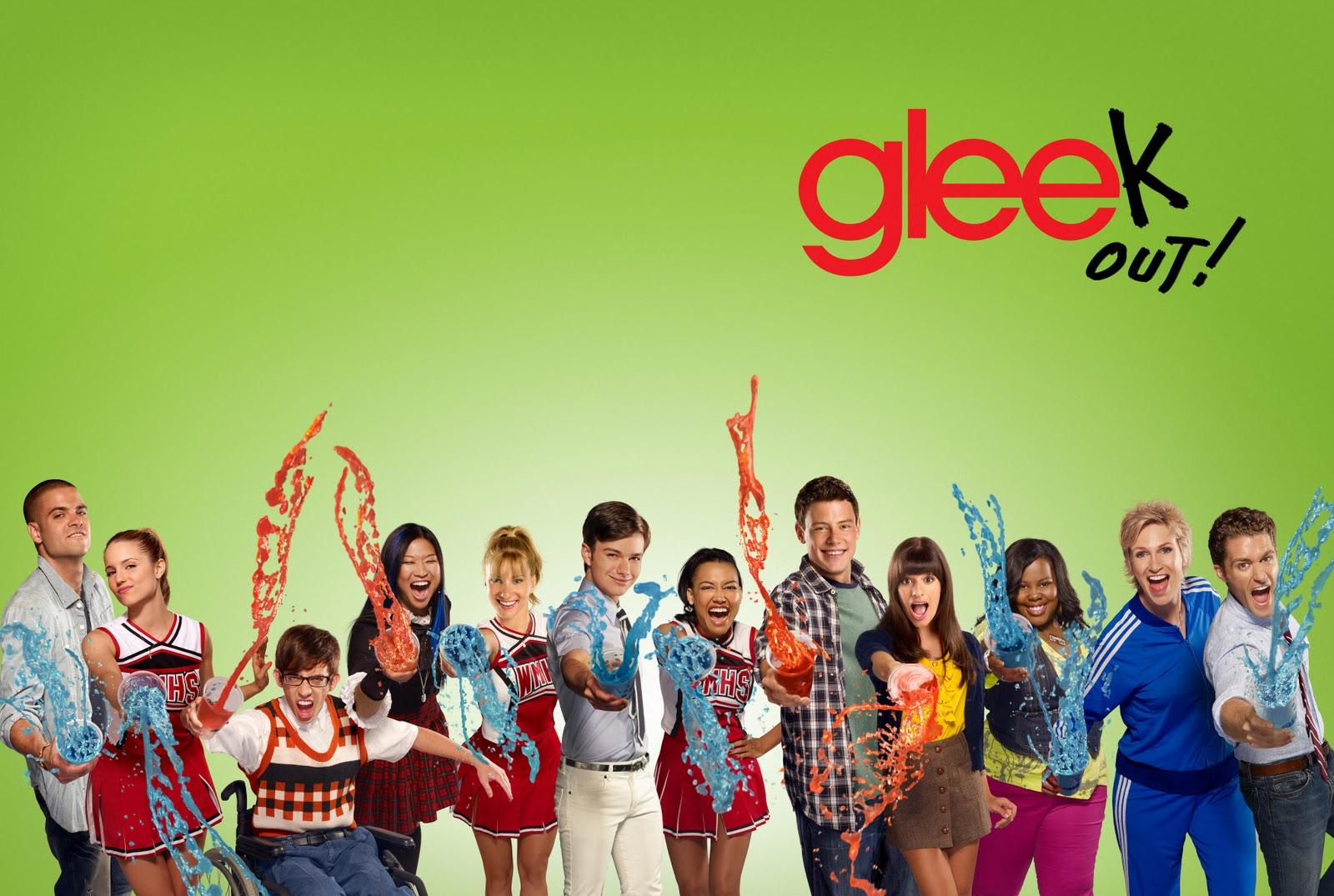 http://1.bp.blogspot.com/-EG47Cczy_Vw/TfQoZWjZmAI/AAAAAAAAAkA/P3mYuGq1Zsw/s1600/Glee+season+2.jpg