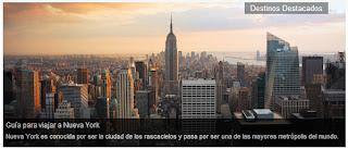 guias de viajes gratuitas en castellano - memarchoa