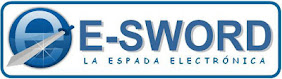 DESCARGA E-SWORD 10.0 PARA WINDOWS