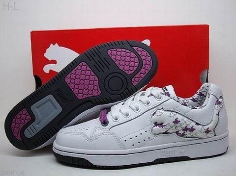 Zapatillas Nike mujer online nuevos modelos, entrega gratis - imagenes de zapatillas pumas de mujeres