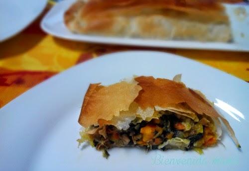 Rollo-verduras-pasta-filo