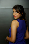 Rashmi Goutham glamorous photo shoot-thumbnail-10