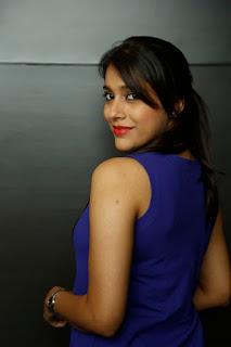 Rashmi Goutham glamorous Pictures 028