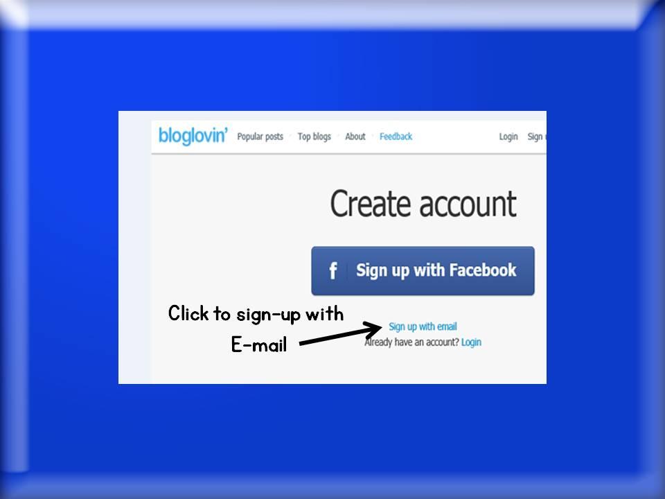ask com create account