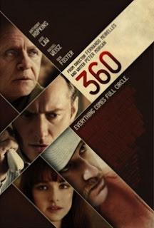 360 – Dublado