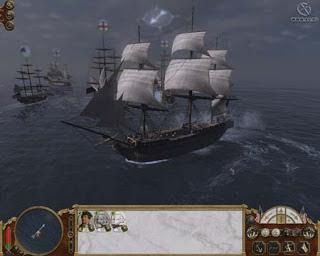 Total War: Anthology PC