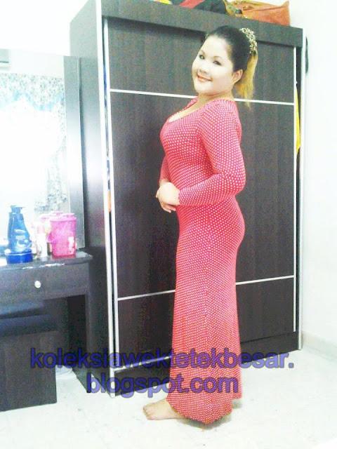 chinese look face awek tetek besar dada cantik putih awek