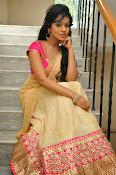 Bhavya sri glamorous photos-thumbnail-37