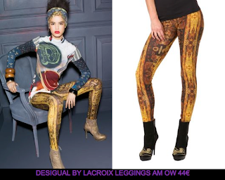 Desigual-leggings5