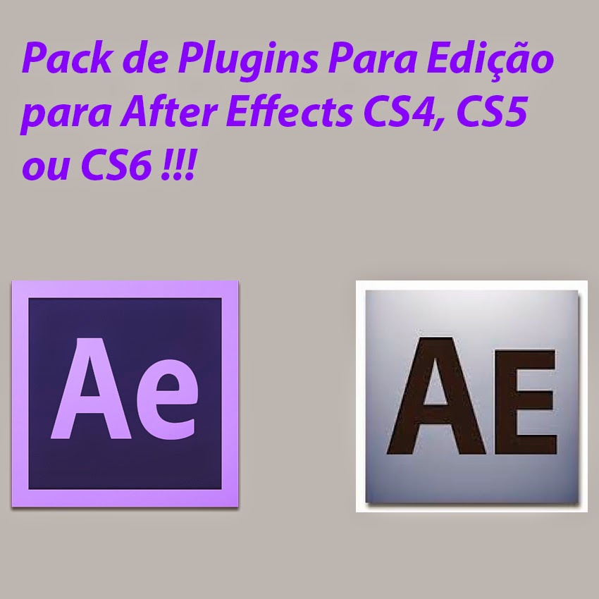after effects version 15.0.1