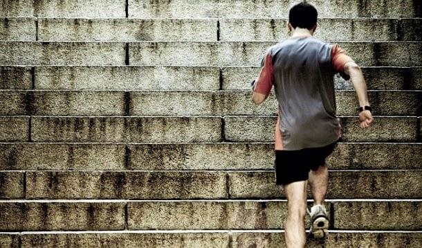 4 coisas que aumentam a força de vontade